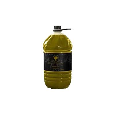 bidon-pet-5litros-aceite-olivares-del-lantiscar