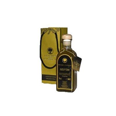 botella-500ml-aceite-olivares-del-lantiscar