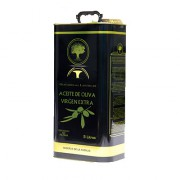 lata-5-litros-aceite-olivares-del-lantiscar