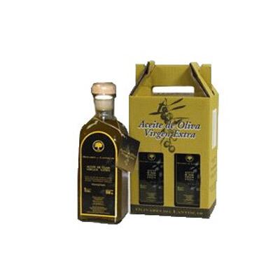 pack-2-botellas-500ml-olivares-del-lantiscar