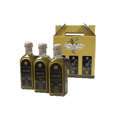 pack-3-botellas-olivares-del-lantiscar