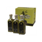 pack-6-botellas-aceite-olivares-del-lantiscar